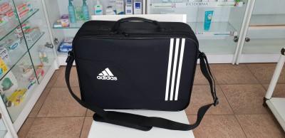 Lékařský kufr ADIDAS s náplní